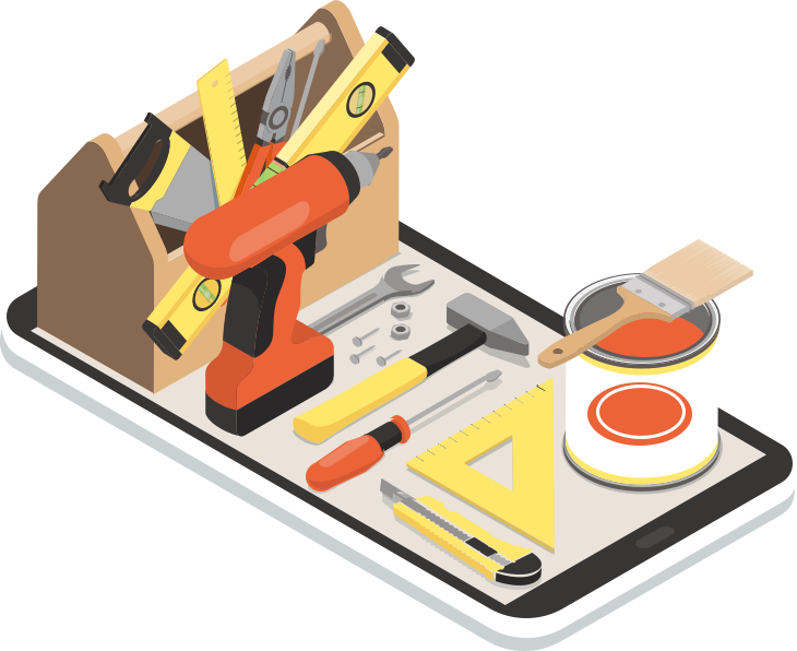 Tools to grown your business